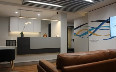 Surgical Weight Loss For Noosa Area At New Tewantin Consulting Suites